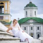 Услуги фотографа по фотосъемке Вашей свадьбы