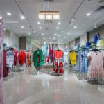 11 фотографий для магазина Liotti Moda