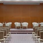Фотографии Конференц-зала. Профессиональный фотограф интерьеров в Москве