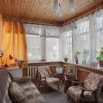 О фотосъемке простых домов на продажу с примером
