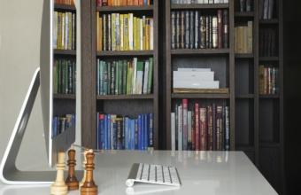 4 примера. Фотосъемка квартир для архитектурных бюро или риелторов